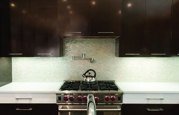 brooklyn kitchen 3