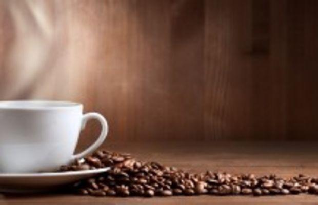 coffee-stock1-300x140