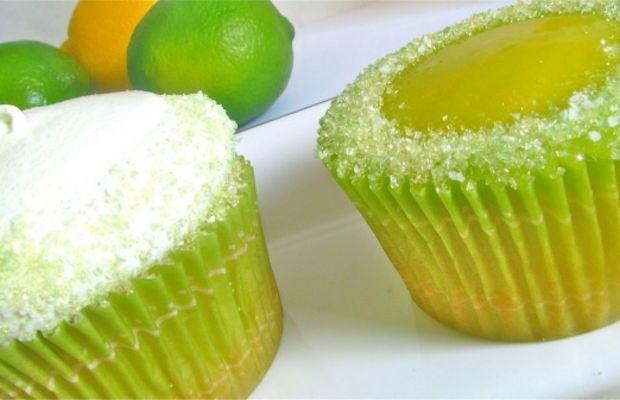 key lime cupcakes1
