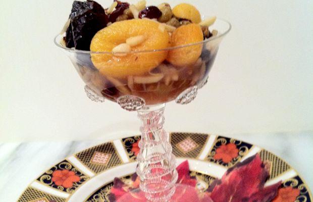 driedfruitcompotejok