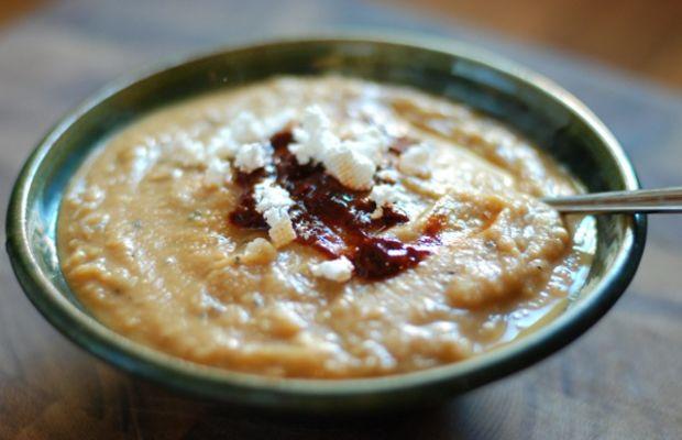 Fava-Bean-Soup1