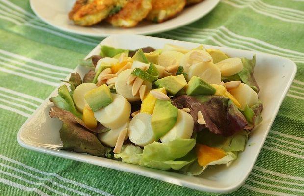 Hearts-of-Palm-Recipes