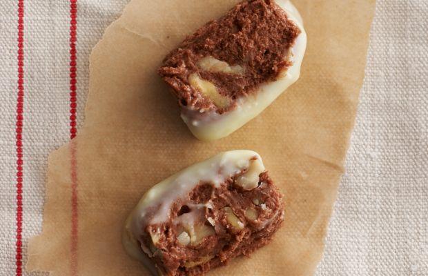 cream-cheese-fudge-and-white-chocolate-ganache