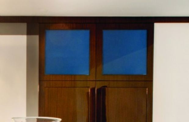 dining moulding