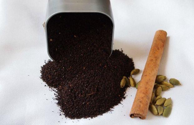 Spiced-Coffee-Joyofkosher
