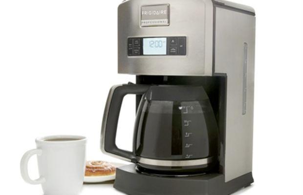 Frigidaire_12-Cup_Coffee_Maker