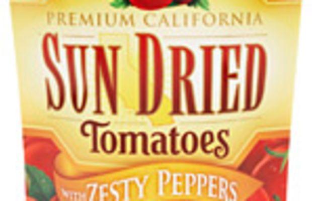 sundried_zesty_pepper