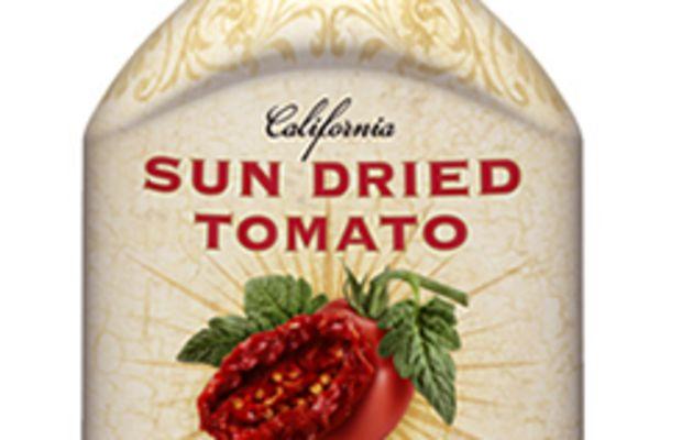sun-dried-tomato-ketchup2