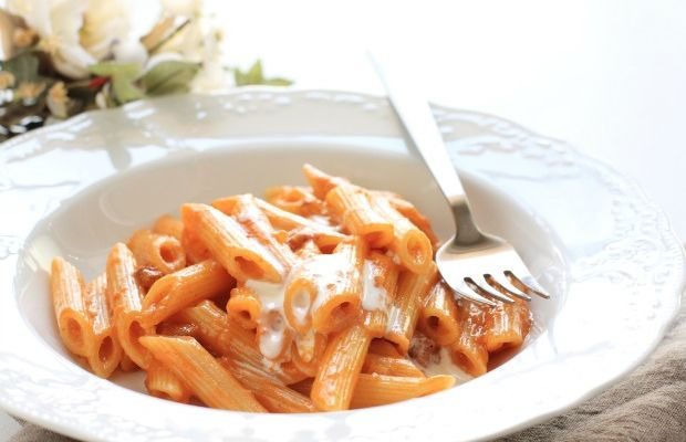 cashew-cream-tomato-sauce