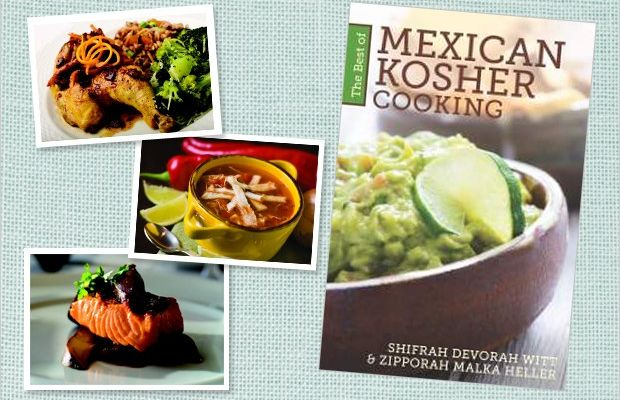 Mexican-Kosher-Homepage
