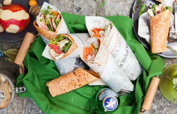picnic wraps1