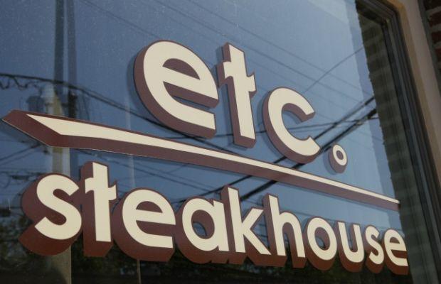 etcSteakhouse