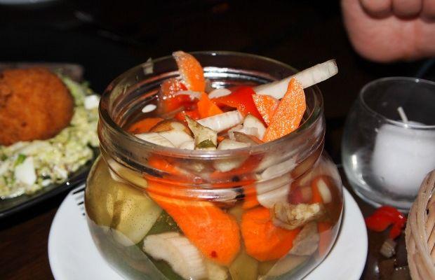 pardes pickles