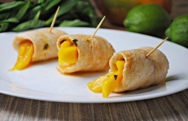 Mango-Chicken-38