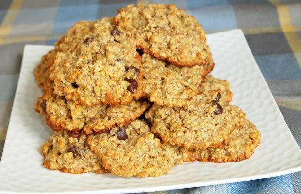 Banana-Chocolate-Muffin-Top-Cookies-joyofkosher
