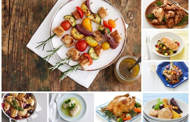 15 Healthy Chicken Recipes for Passover.jpg