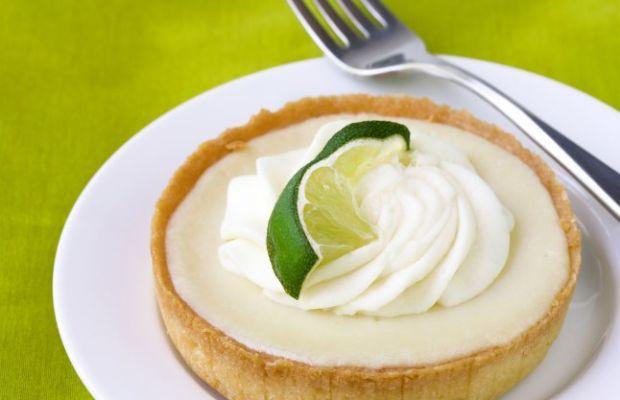 key-lime-cheesecake