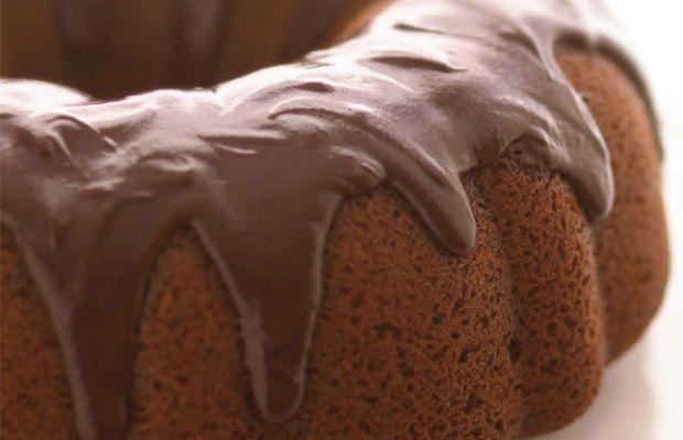 one-bowl-amazing-chocolate-cake-230