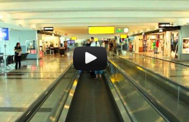 airport teaser thumb