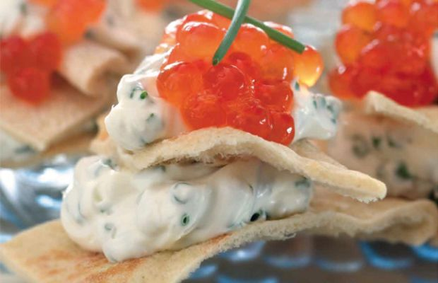 caviar-and-chive-cream-cheese-284