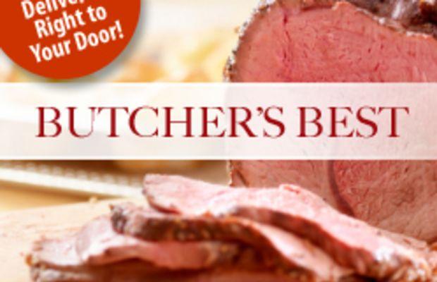 Kosher-com_Meat