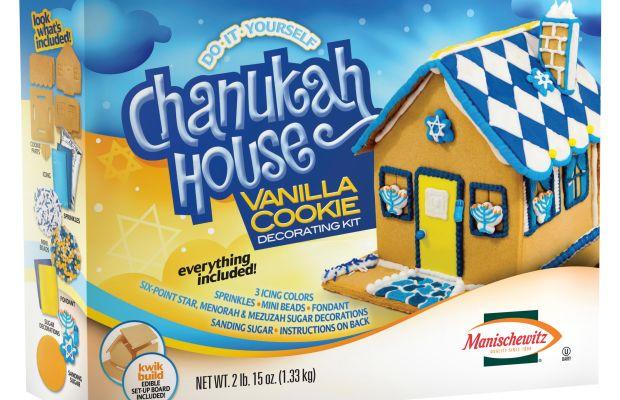 10500_MA_Chanukah House Kit_2lbs_15z