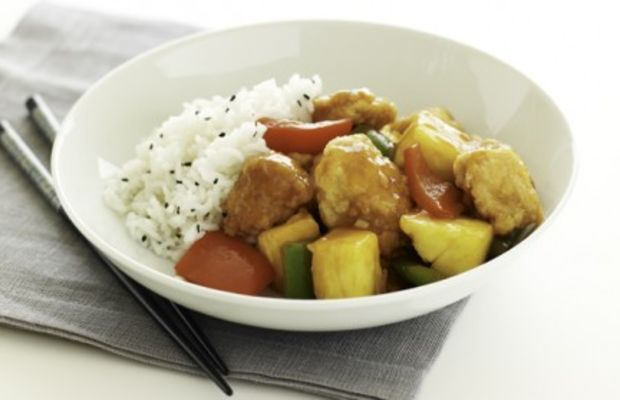 sweet-and-sour-chicken-460x279