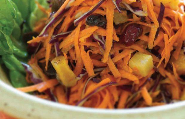 sweet-carrot-salad-78