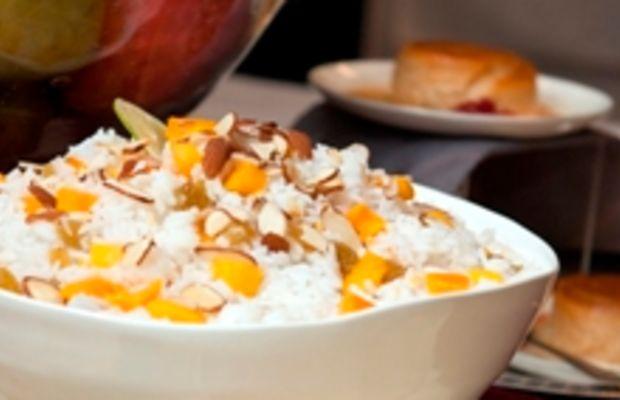 mango-coconut-rice