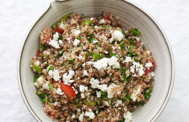 tabouli-feta-salad