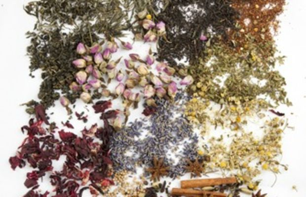 tea spices1