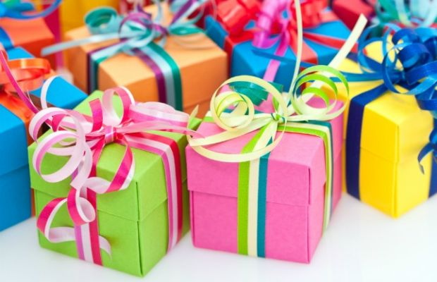 purim giveaways