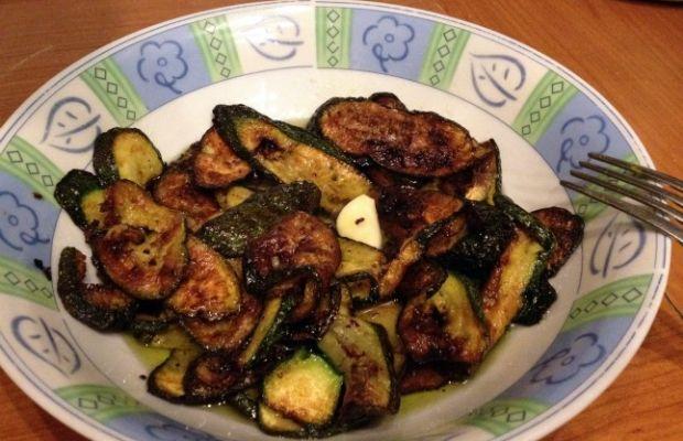 zucchini main