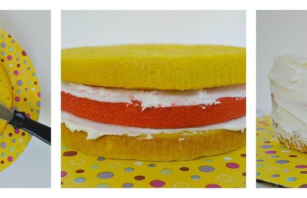 Superhero-Birthday-Cake-Layer-Cake-Collage