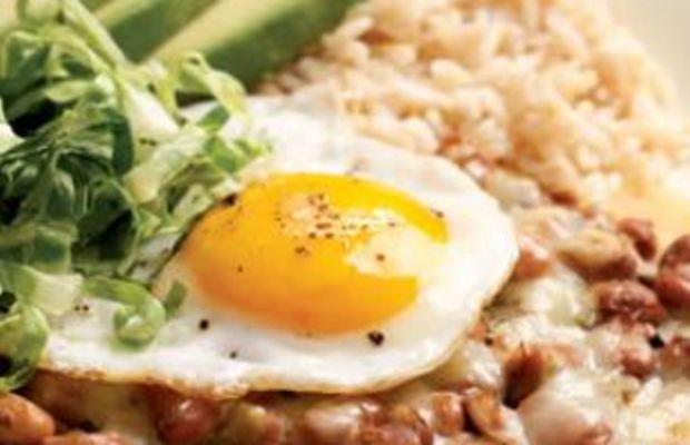 Huevos-Rancheros-Verdes
