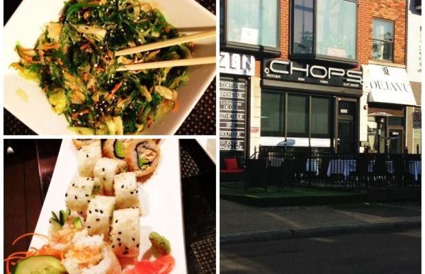 kosher restaurants in montreal