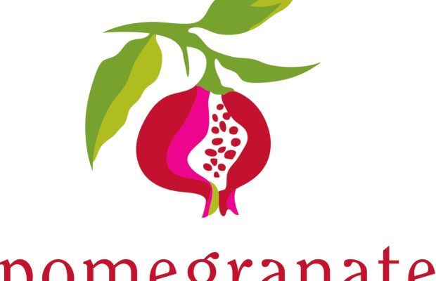 Pomegranate Logo (2)(1)