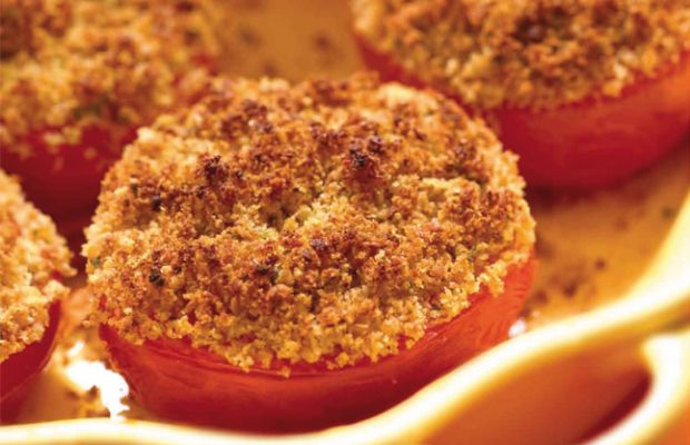 broiled-tomatoes-178