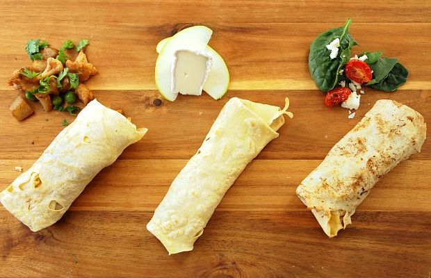 savory crepes or blintzes joyofkosher