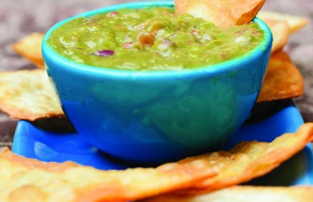 homemade tortilla chips.jpg