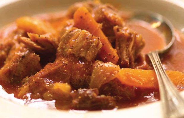 veal-stew-with-apricots-and-prunes-168