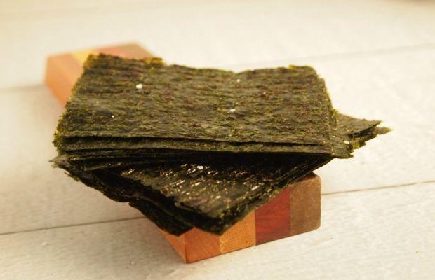 toasted-seaweed-snacks
