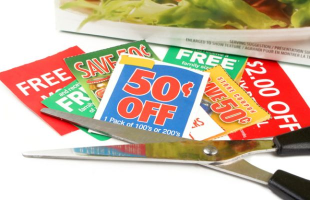 Shop Smart – 10 Easy Ways to Save Big at the Supermarket