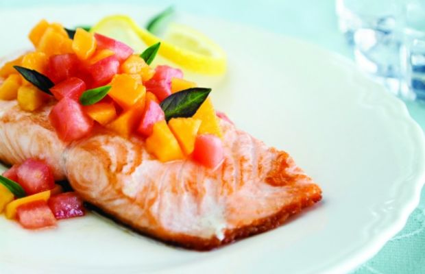 salmon with salsa_picnik