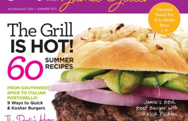 Cover_JoK_July11_0628-low res