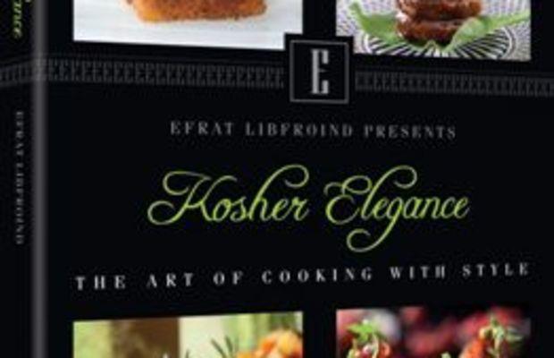 kosher eleganec