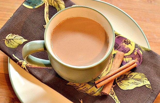 Joy-Of-Kosher-Hot-Cocoa2
