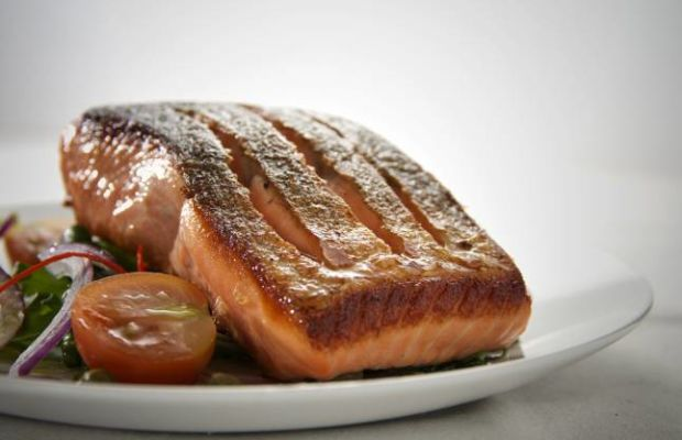 pan-seared-salmon