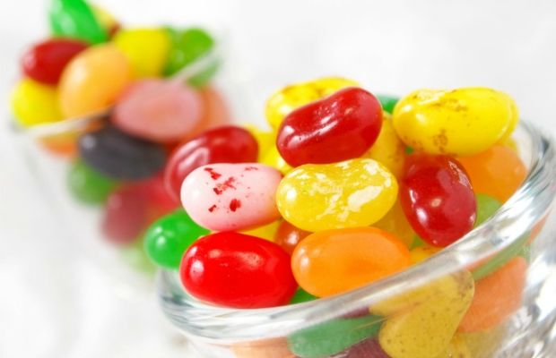 national jelly beans day