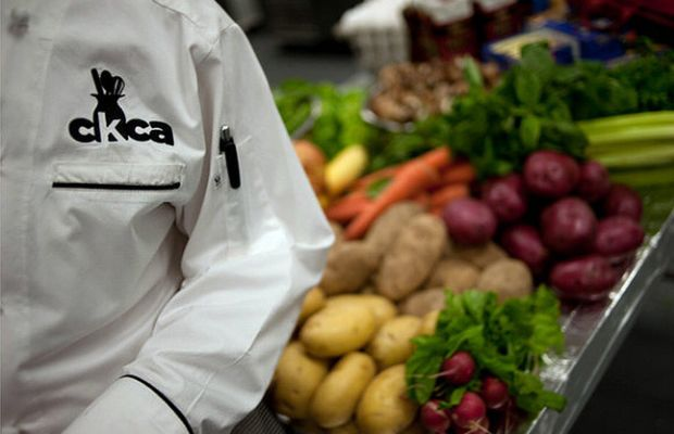 kosher-chef-cook-off